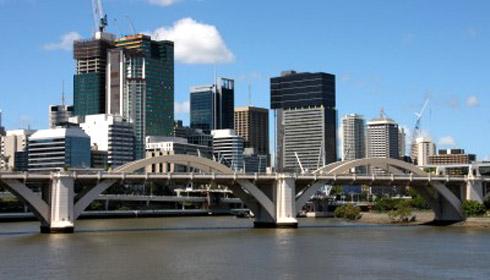 Visa Australie Vacances Travail ou VVT Australie | Brisbane | France