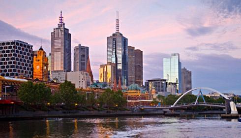 Visa Australie Vacances Travail ou VVT Australie | Melbourne | France