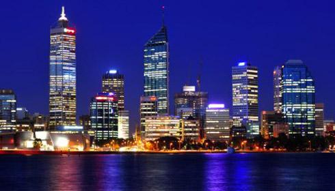 Visa Australie Vacances Travail ou VVT Australie | Perth | France